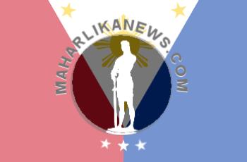 The siren call of English – MaharlikaNews